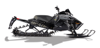 Снегоход Arctic Cat M 8000 153' Limited ES, 2016г.в.