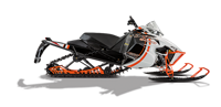 Снегоход Arctic Cat XF 8000 Cross Country Limited, 2014г.в.