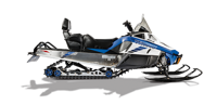 Снегоход Arctic Cat Bearcat 2000 XT ES
