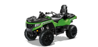 Квадроцикл Arctic Cat ALTERRA TRV 700 XT